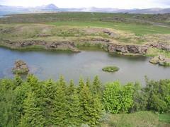 IMG_1463.JPG (sebsacard) Tags: iceland myvatn islande