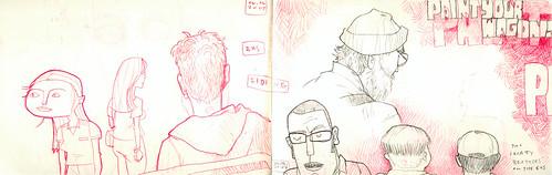 daily sketch: 6.06.07 a