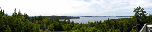 070707Bluff_House_Panorama