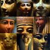 MET Egypt Collage 1 (ggnyc) Tags: nyc newyorkcity newyork collage museum manhattan egypt queens kings pharaoh mummy met mummies metropolitanmuseumofart ancientegypt egyptology egyptianart pharaohs sarcophagi pharaohsofegypt