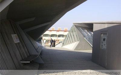 王公景觀橋-0004
