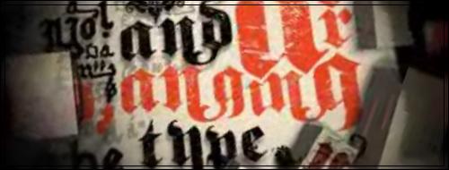 070731typographyvideo