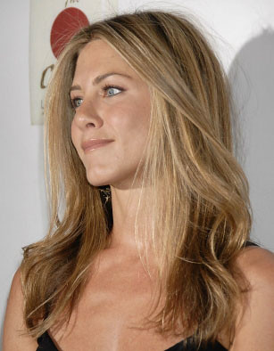 jennifer-aniston-sedu-hairstyles