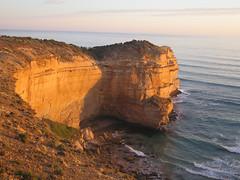 IMG_3027 (kenorrha) Tags: australia greatoceanwalk scenicsnotjustlandscapes