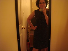 May 12, 2007 fixed dress