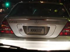 MMMBOP! by neonspecs
