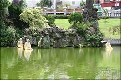 林口竹林寺28
