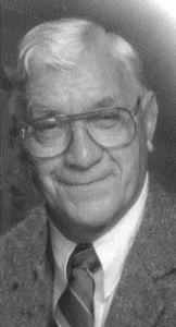 Gene Munson