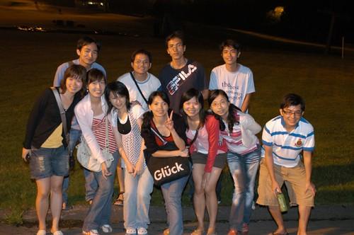 DSC_8260