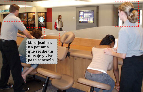 mapeo