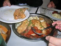 CORSARIO LUDICO 2007 - 184