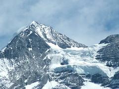 Bluemlisalp group (baralbion) Tags: mountains switzerland scenery kandersteg