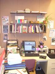 ohio music records halloween make office desk library vinyl librarian akron academic lps librariesandlibrarians universityofakron libsandlibs revjim5000