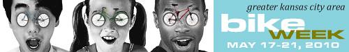 Bike Week 2010_web-banner