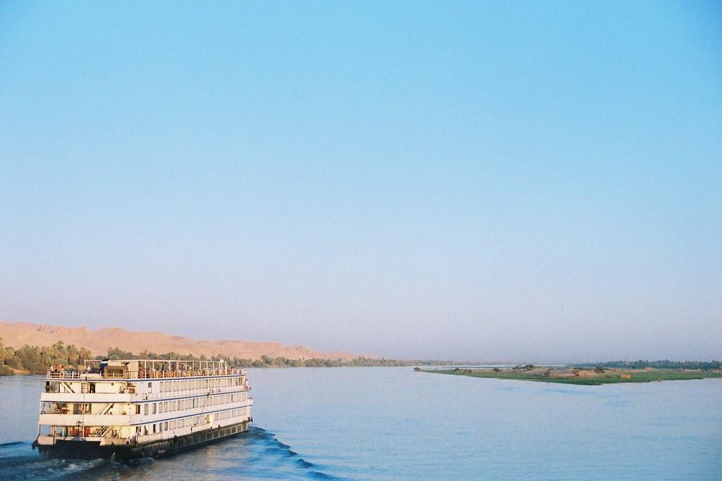 Egypt D4-031