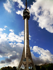 avala tower,tower,avalski toranj,toranj,avalski toranj beograd,avala tower belgrade