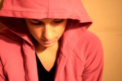 6/365 EsconderSE (Rafaella79) Tags: se autoretrato hide to 365 cacher esconderse