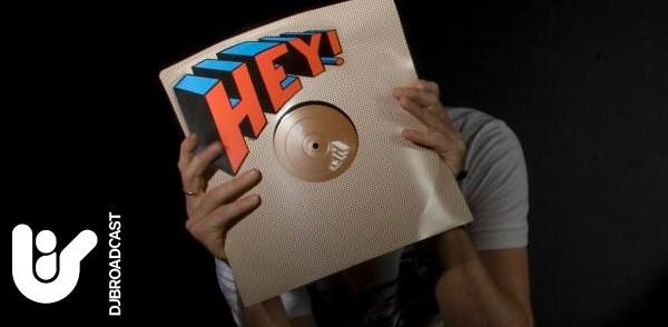 DJB.127 – Michel de Hey (Image hosted at FlickR)