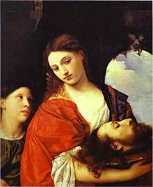 220px-Titian-salome