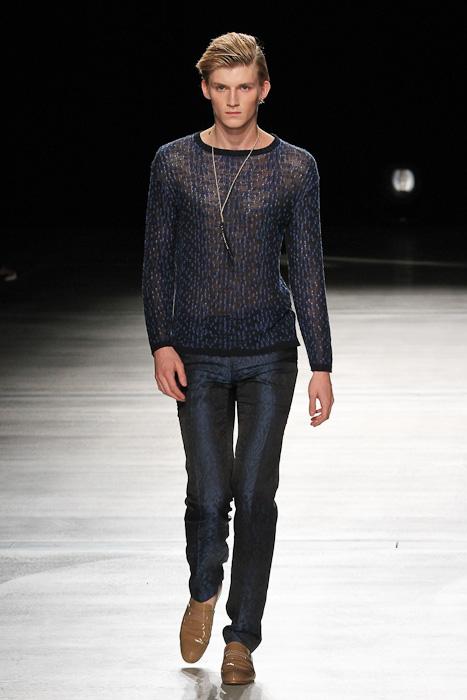 Charlie Westerberg3485_SS11_Tokyo_DRESSCAMP(Fashionsnap)