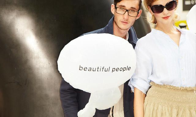 Mathias Bilien3022_SS11_Tokyo_beautiful people(Official)
