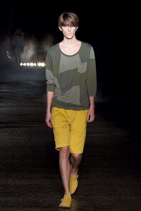 Gabriel Gronvik3085_SS11_Tokyo_Davit MEURSAULT(Fashionsnap)