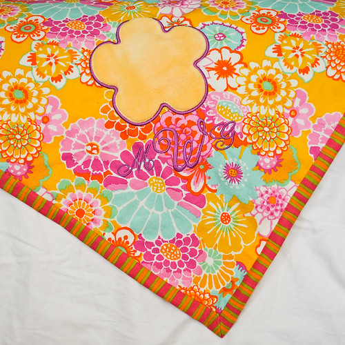 2010 11 8 Baby Blanket-1