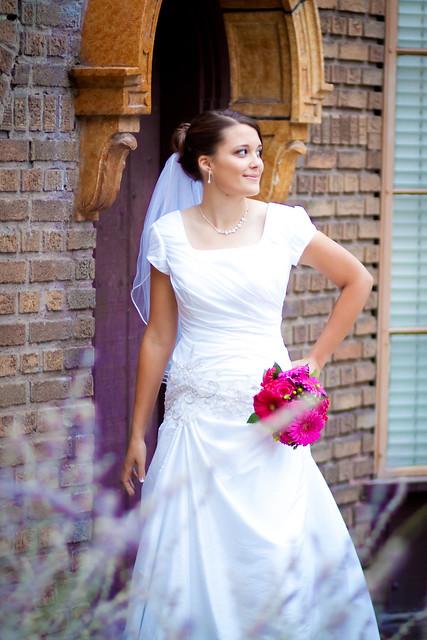 lj bridals final-31