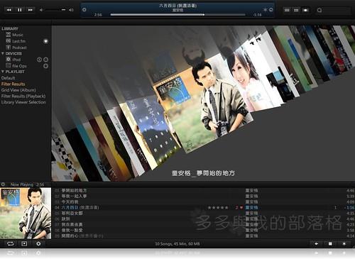 2010-11-12003.jpg