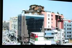 documenta 12 | Halil Altindere / Dengbejs | 2007