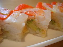 toshi sushi 2
