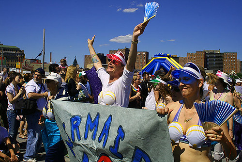 Mermaid-Parade-28