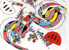 Preparing to Fly (jdyf333) Tags: trip art 1969 visions weed outsiderart arte outsider acid dream jazz 420 lsd meme pot doodle tripper dreams reality peyote doodles trippy psychedelic marijuana bliss caffeine abstracto lightshow magicmushrooms blunt herb cannabis reefermadness trance enchanted psilocybin highart tripping hashish mescaline dmt hallucinations lysergic nitrousoxide artcafe lysergicaciddiethylamide blunts psychedelicart cannabissativa acrosstheuniverse berkeleycalifornia sacredsacrament artoutsider lightshows bluesunshine orangesunshine cannabisindica lsdart jdyf333 psychedelicyberepidemic purplebarrel memeray psychedelicillustration psilocybeaztecorum entheogasm lsddoodle hallucinographic hallucinographicdesign dimethyltrptamine hypnodelic hybridcannabis clearlightlsd purplemicrodots blotterlsd davividrose
