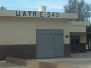 U.A.T.R.E. Las Perdices