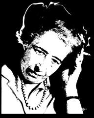 Hannah-Arendt3