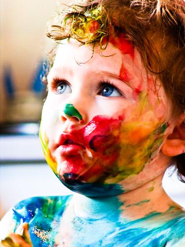 Lets Paint!