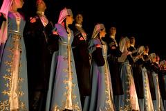 Circassian Dancing (Noa N) Tags: dancing circassian circassiandancing