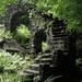 Ruins - by Usonian