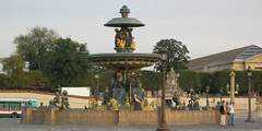 Place de la Concorde (Buster&Bubby) Tags: paris france placedelaconcorde