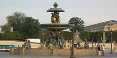 Place de la Concorde (Buster&Bubby) Tags: paris france placedelaconcorde