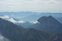 IMG_0485 (turbobrown) Tags: vacation germany zugspitze
