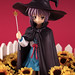 Witch Yuki with Flowers 02.jpg
