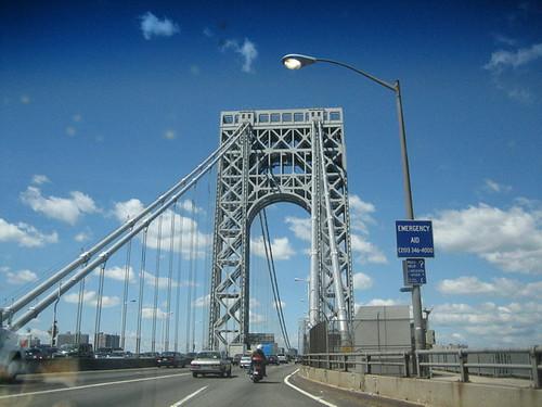 NYC_14.JPG