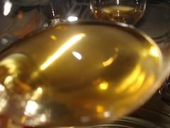 ribolla gialla