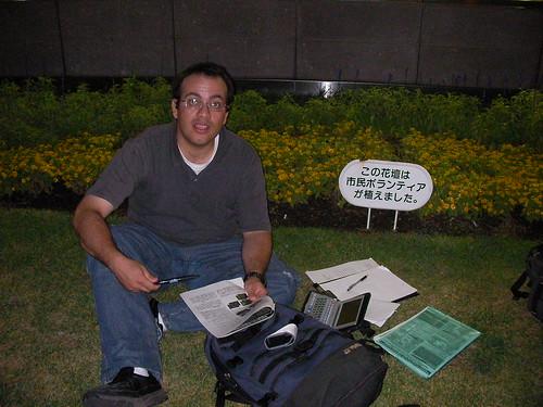 Học đại học ở Nhật khó hay dễ
