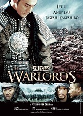warlords_13