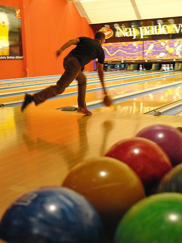 2007_09_20_bowling_02