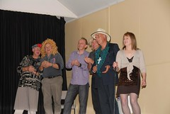 Tirau Stars (173) (Catching Magic) Tags: stars entertainment tiraudan tirau catchingmagiccom