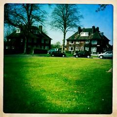 Leybrook Road, Wythenshawe