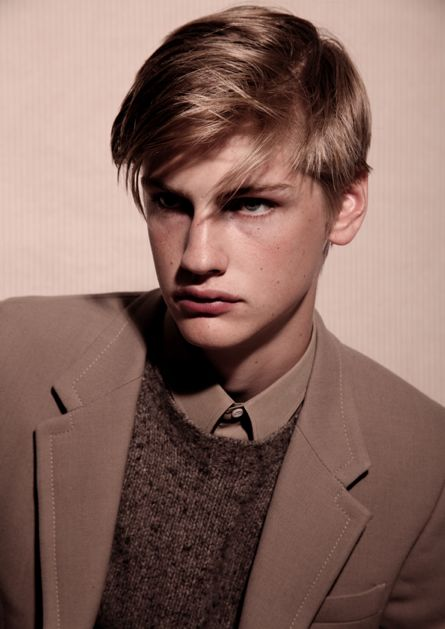 Michael Bostrom0013(mandpmodels)